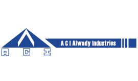 ACI Steel Structure19 Medium