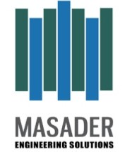 Masader