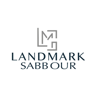 land mark sabbour