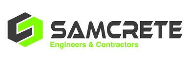 Samcrete